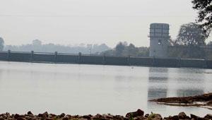 शिवनाथ नदी