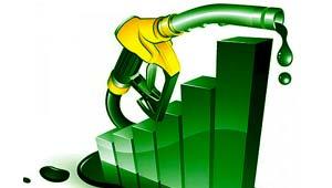 पेट्रोल