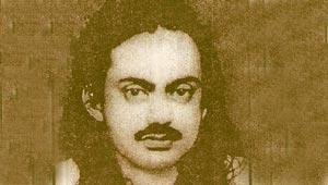 praveer-chand-bhanjdev