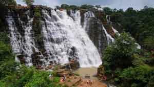 tirathgarh-waterfalls