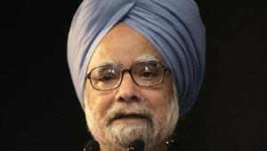 मनमोहन सिंह -पूर्व प्रधानमंत्री
