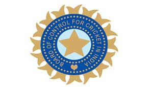 board of cricket control in india (bcci)