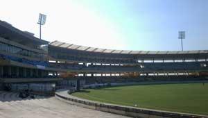 शहीद वीर नारायण सिंह क्रिकेट स्टेडियम