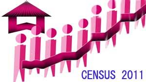 छत्तीसगढ़ जनगणना 2011