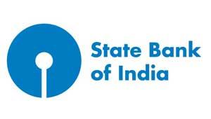 भारतीय स्टेट बैंक (एसबीआई)