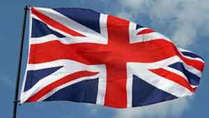 ब्रिटेन