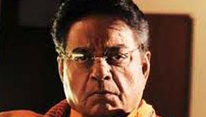 बिहार भाजपा नेता शत्रुघन सिन्हा