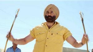 सिंह साहब दी ग्रेट का प्रोमो अगस्त में