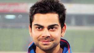 विराट कोहली-भारतीय बल्लेबाज
