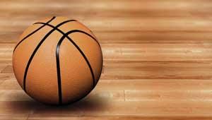 बास्केटबॉल