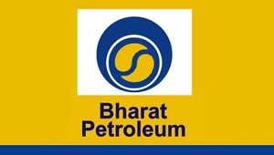 भारत पेट्रोलियम
