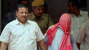 दिल्ली गैंगरेप किशोर आरोपी