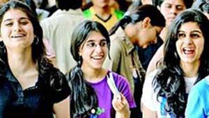 भारतीय युवा