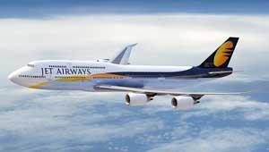 विमान सेवा