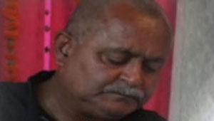 महेन्द्र सिंह समाजवादी पार्टी के विधायक हैं