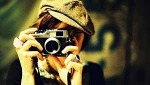 फोटोग्राफी