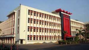 पं. जवाहरलाल नेहरू मेडिकल कॉलेज रायपुर