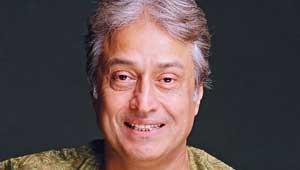 अमजद अली खान