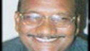 चन्द्रभान बारमते कांग्रेस के महासचिव