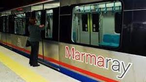 मरमरे लोकल ट्रेन