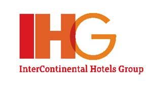 InterContinental-Hotels-Gro