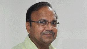 विवेक ढांड