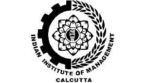 आईआईएम कलकत्ता