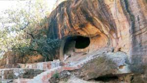 रामगढ़ नाट्यशाला