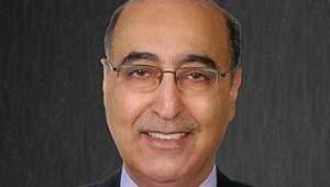 अब्दुल बासित-पाकिस्तानी उच्चायुक्त