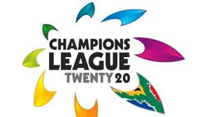 चैम्पियंस लीग टी-20