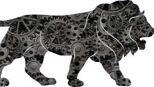 'मेक इन इंडिया'
