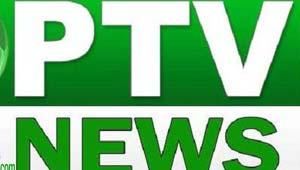 पाकिस्तान टीवी