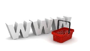 ऑनलाइन शापिंग