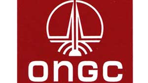 ओएनजीसी