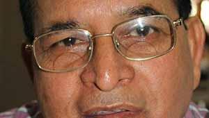 डॉ. आरके गुप्ता