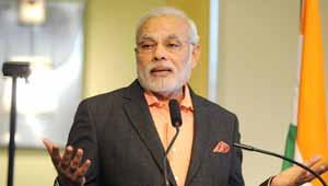 प्रधानमंत्री मोदी-प्रधानमंत्री