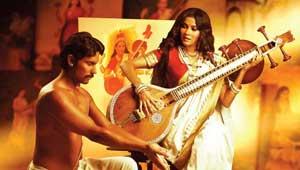 'रंगरसिया'-फिल्म