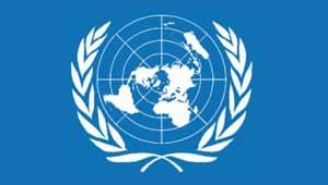 संयुक्त राष्ट्रसंघ