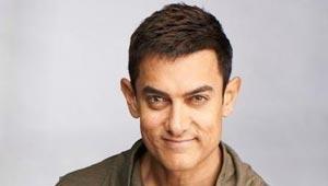 आमिर खान- अभिनेता