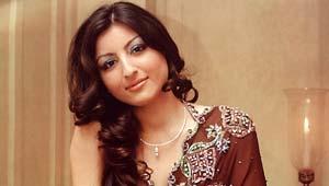 सोहा अली खान-अभिनेत्री