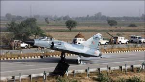 मिराज-2000