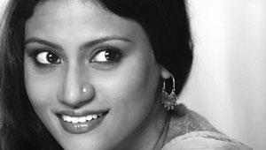 कोंकणा सेन- अभिनेत्री