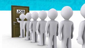 बेरोजगारी-छत्तीसगढ़