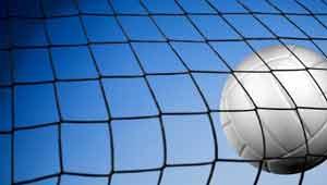 वॉलीबॉल-एशिया कप