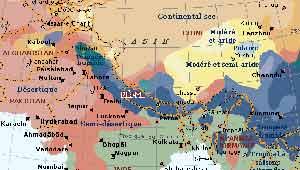 नेपाल सीमा