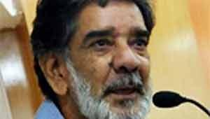 राजेश जोशी-साहित्यकार