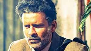 'अलीगढ़'-फिल्म