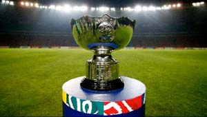 एशिया कप-क्रिकट