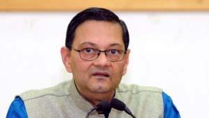 चंद्र कुमार बोस-नेताजी के वंशज