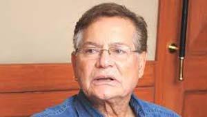 सलीम खान-सलमान के पिता